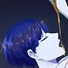 tintrue's avatar