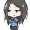 TINU-Gravadlax's avatar