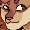 Tinusio's avatar