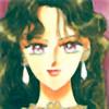Tinuviel11's avatar