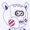 tinvasus's avatar