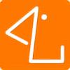 tinwallstudio's avatar