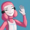 Tinxel's avatar