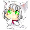 Tiny-Aylia's avatar