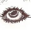 tiny-breath's avatar