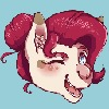 Tiny-Doodles's avatar