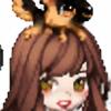 Tiny-face's avatar