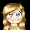 tiny-fallen-angel's avatar