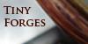 Tiny-Forges's avatar