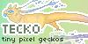 tiny-geckos's avatar