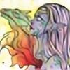 tiny-giu's avatar