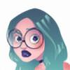 tiny-jumy's avatar
