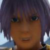 Tiny-Little-Boi's avatar