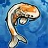 tiny-otaku-easel's avatar