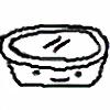 Tiny-Pie's avatar