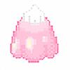 Tiny-Pixel-Cutie's avatar