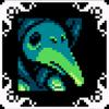 Tiny-Plague-Knight's avatar