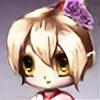 Tiny-Raven's avatar