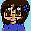 tiny-saur's avatar
