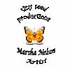 tiny-seed-production's avatar