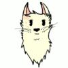 tiny-slug's avatar