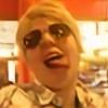 Tiny-Steve's avatar