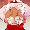 Tiny-Tones's avatar