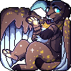 Tiny-Winy's avatar