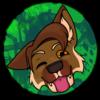 Tiny-Wolf-Draws's avatar