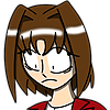 Tiny-Zane's avatar