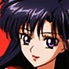 Tiny012's avatar