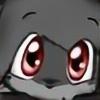 tiny717's avatar