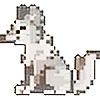 tinyAD0PTS's avatar