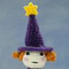 tinyAlchemy's avatar