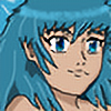 TinyAlex's avatar