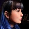 TinyAmazon's avatar