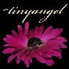 tinyangel's avatar