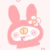 tinyapplesx's avatar
