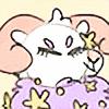 TinyBallOfAnger's avatar