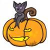 TinyBatonaPumpkin's avatar