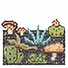 tinybeads's avatar