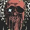 tinybeelzebub's avatar