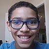tinybenji's avatar
