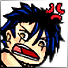 tinyberserk's avatar