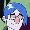 TinyBib's avatar