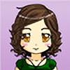 TinyBirdGames's avatar