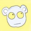 TinyBlueBear's avatar