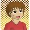 Tinybr's avatar