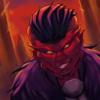tinybuggyart's avatar