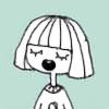 Tinybutt's avatar